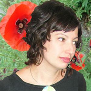 Trish Pinto