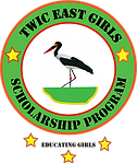 Twiceastgirlsscholarship